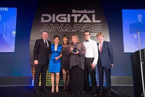 broadcast-digital-awards-2015_18962570639_o